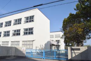 TOYO D-style江島町