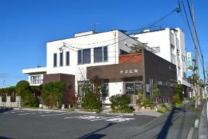 TOYO D-style西香ノ木町