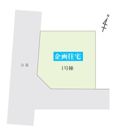 TOYO D-style新栄町